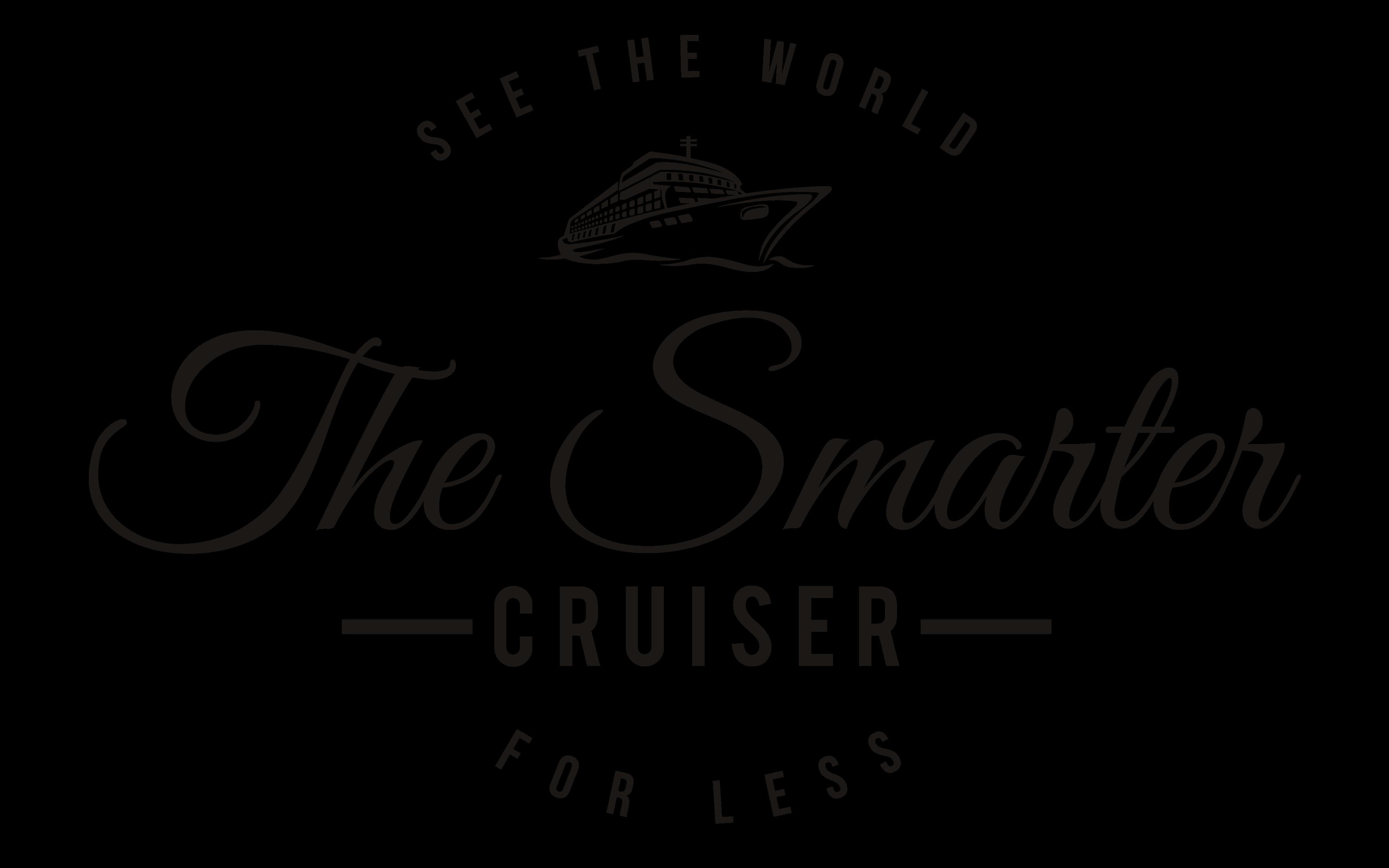 The Smarter Cruiser